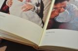 中林製本所より「写真の本」の画像(10枚目)