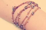 wakami braceletの画像(4枚目)