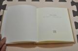 中林製本所より「写真の本」の画像(4枚目)