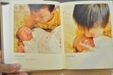 中林製本所より「写真の本」の画像(9枚目)