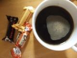 たった5秒で本格コーヒー イニックコーヒーの画像(3枚目)