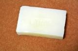 洗顔石鹸 「ベイビー」の画像(1枚目)
