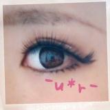 モニター☆SweetDevil(*UωU*)の画像(2枚目)