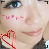 モニター☆SweetDevil(*UωU*)の画像(6枚目)