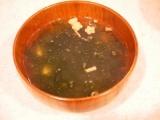 【HOKO】大きい!さば水煮缶詰&ドライスープ モニターしました♪の画像(11枚目)