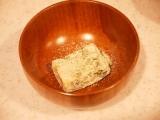 【HOKO】大きい!さば水煮缶詰&ドライスープ モニターしました♪の画像(10枚目)