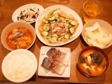 【HOKO】大きい!さば水煮缶詰&ドライスープ モニターしました♪の画像(7枚目)