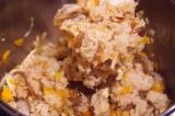新発売「海の精 炊き込みごはんの味」の画像(6枚目)