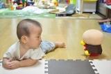 みなみ4歳2ヶ月&あおい8ヵ月♪の画像(35枚目)