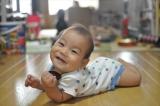 みなみ4歳2ヶ月&あおい8ヵ月♪の画像(29枚目)
