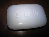 牛乳石鹸♪の画像(2枚目)