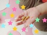 桜と白美人♡の画像(2枚目)