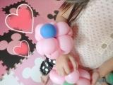 桜と白美人♡の画像(4枚目)