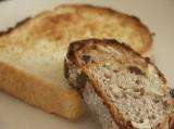 アンデルセンのパンとスープと…