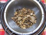 オーガランド 国産ごぼう茶100%の画像(2枚目)