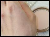 ミネラルを配合した美肌BB『モイストラボBBミネラルプレストパウダー』の画像(7枚目)
