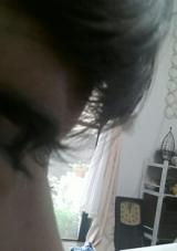 本気でケアしたい人のまつげ&眉毛スペシャル美容液「グランフィクサー」の画像(3枚目)