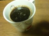 5秒で本格コーヒー!イニックコーヒーモニターの画像(3枚目)