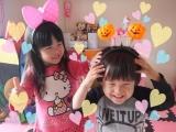 24hファンデ♡の画像(3枚目)