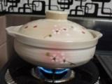「海の精 炊き込みご飯の味」の画像(3枚目)