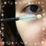 まつ毛&眉毛の美容液!グランフィクサー/アイズワイズクリエイターの画像(6枚目)