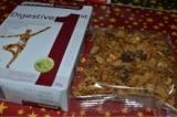 ★便秘でお悩みの方に★全粒大麦のシリアル試食モニターの画像(3枚目)