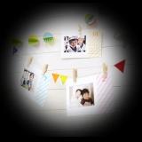 ワンコインで作れるフォトカレンダー♪~TOLOTカレンダー~の画像(2枚目)