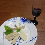 ♪チーズ・アラカルト (モニター報告)♪の画像(3枚目)
