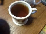 大人気デト紅茶「ロイヤルデトDX」モニターの画像(2枚目)