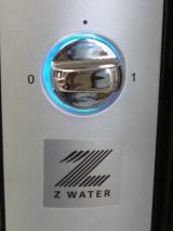 ☆逆浸透膜浄水器「Z-1」☆の画像(10枚目)