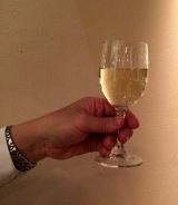 【赤坂】 2名様以上で『グラスワイン1杯づつ+タパス1皿+サラダ+バゲット1本』の画像(8枚目)