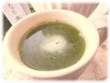 飲みやすい♪世田谷自然食品「乳酸菌が入った青汁」の画像(5枚目)