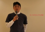 「昔ながらのウスターソースを楽しむ会」に行ってきました@AKOMEYA TOKYOの画像(2枚目)