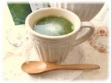 飲みやすい♪世田谷自然食品「乳酸菌が入った青汁」の画像(4枚目)
