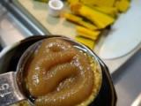 酵母と麹の発酵フルーツソース❤使ってみました♪の画像(13枚目)