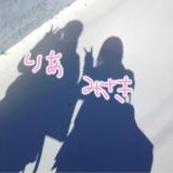 モニプラ当選 ウィッチズポーチ リリーピンクの画像(5枚目)