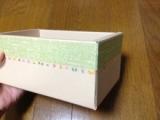 デコレーションテープ デコラッシュの画像(8枚目)
