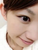 ポイントマジックPROで美肌に♡の画像(5枚目)