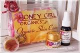 ハワイの美しい大自然から生まれたオーガニックコスメ Honey Girl Organics(ハニーガールオーガニクス)の画像(2枚目)