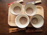 アストリア スティックコーヒー 飲みくらべの画像(8枚目)