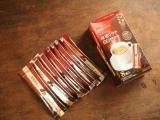 アストリア スティックコーヒー 飲みくらべの画像(3枚目)