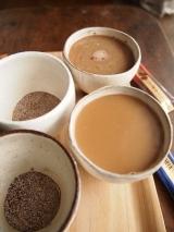 アストリア スティックコーヒー 飲みくらべの画像(11枚目)