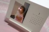 500円で簡単につくれるTOLOTカレンダー♪の画像(9枚目)