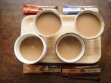アストリア スティックコーヒー 飲みくらべの画像(9枚目)