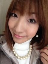 ☆Geeenieのナチュ盛りカラコンの巻☆の画像(5枚目)