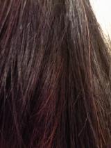 口コミ記事「100%天然植物成分。髪にも頭皮にもやさしい白髪染め「マックヘナハーバルヘアトリートメント」」の画像