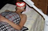 革命的炭酸コスメ♪「Dスプラッシュベッラ」 自宅エステで施術写真も!の画像(3枚目)