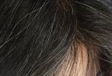 口コミ:100%天然植物成分白髪染め★マックヘナ★ナチュラルオレンジを試してみました~~♪の画像(5枚目)