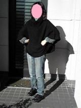 『セダークレスト・デュオモーションズ』日本最大級の靴専門店チヨダ