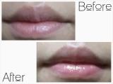 [Sponsored モニプラ x Beauty 美容 x Review レビュー] Mistral Phyto Lip for M (Lip Essence) Review (ミストラルのフィト・リップ・フォー・エム [リップ美容液] レビュー)の画像(6枚目)